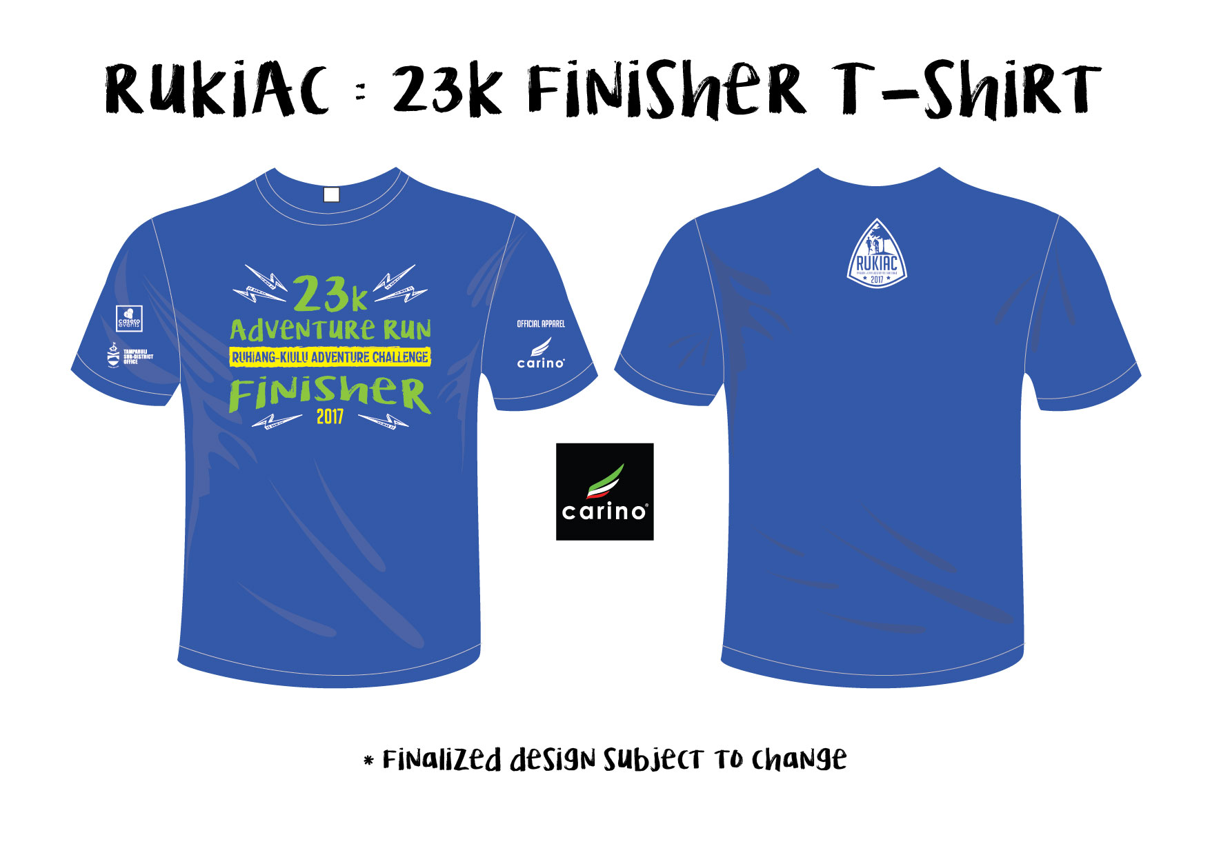 rukiac2017_23k_finisher-01