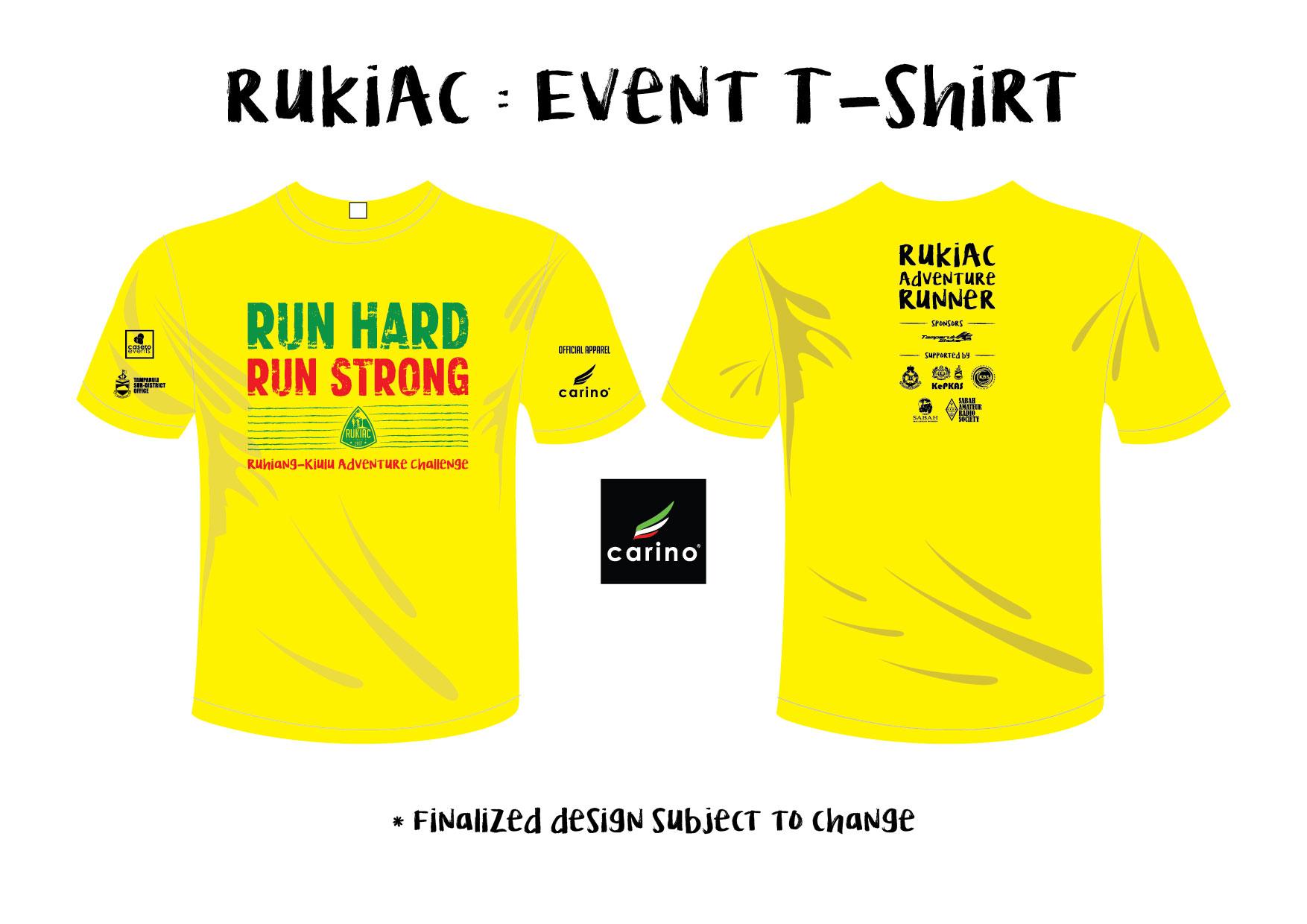 rukiac2017_runner-tee